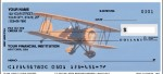 Great Lakes 2T-1A J
