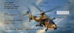 camo helicopters (image 2)