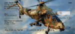 camo helicopters (image 3)