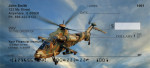 camo helicopters (image 4)