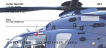 helicopter-2