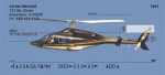 helicopter-4