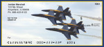 navy fighters2