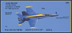 navy fighters3