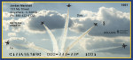 navy fighters4