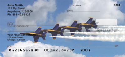 Navy Planes