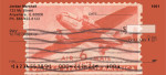 us mail stamps-3