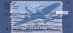 us mail stamps-4